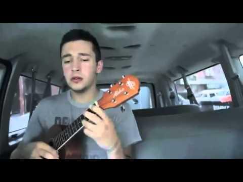 Tyler Joseph - Can't Help Falling In Love