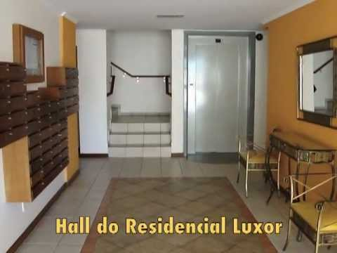 Residencial Luxor