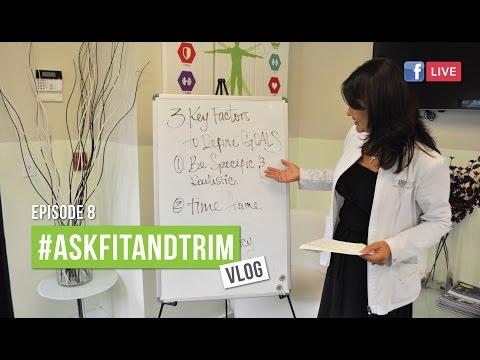 3-key-factors-to-define-goals#askfitandtrim-vlog-8