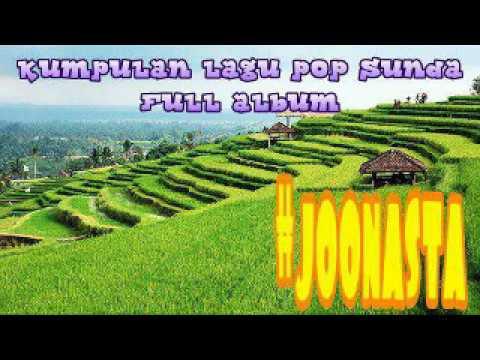 Kumpulan lagu Pop Sunda Populer sepanjang masa Full album