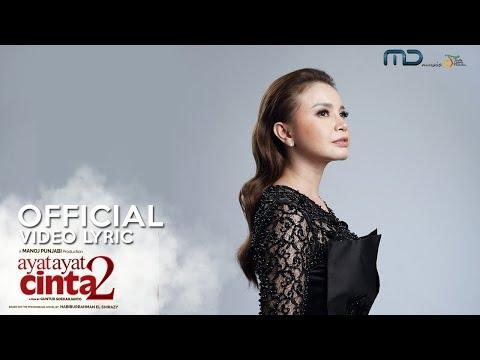 ROSSA - BULAN DIKEKANG MALAM (OST AYAT-AYAT CINTA 2)