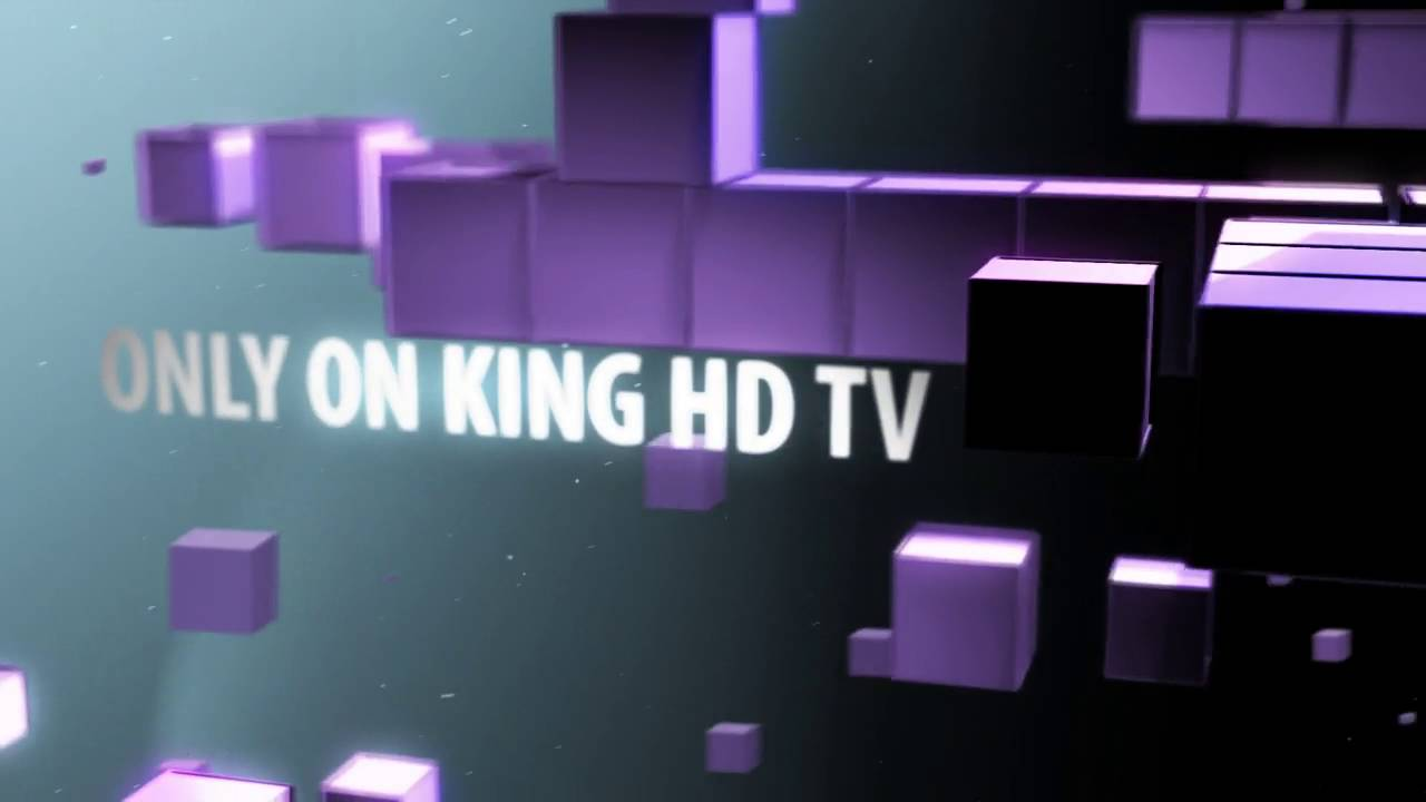 KingHD Tv Main Promo