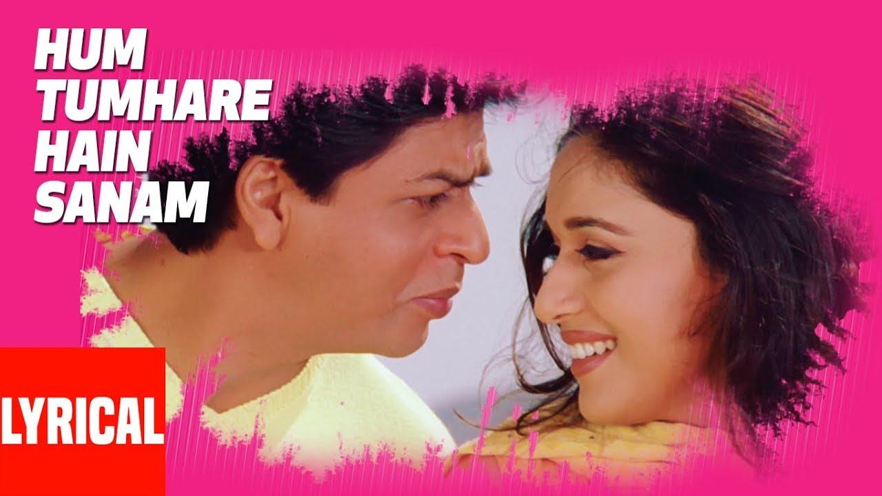 Free Download Sab Kuch Bhula Diya - Sad Song(Hum Tumhare Hain Sanam).mp3