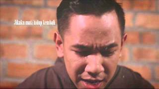 Download lagu Sufi Kisah Dua Muka MP3