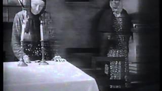 Got fun Avrohom (Tevye 1939) - גאָט פֿון אַבֿרהם