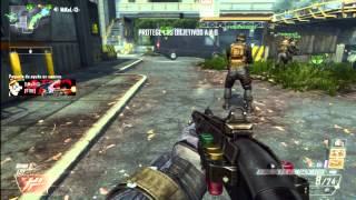 DjMaRiiO en...Buscar y Destruir TOP   Black Ops 2