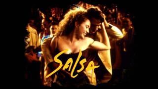Cuban Boys & Silvio Sisto - Salseando