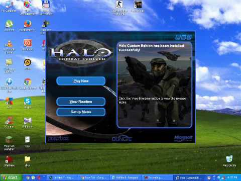 halo custom edition keygen  filehippo