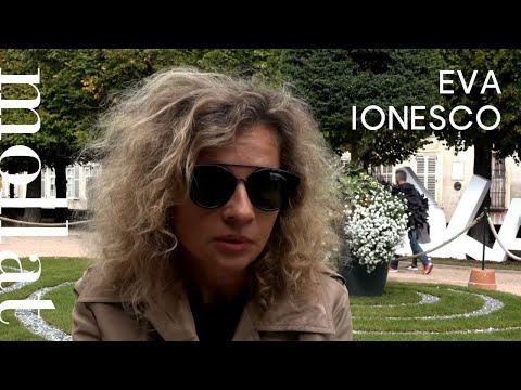 Eva Ionesco  Innocence