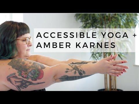 amber-karnes-|-making-yoga-accessible-|-yoga-international