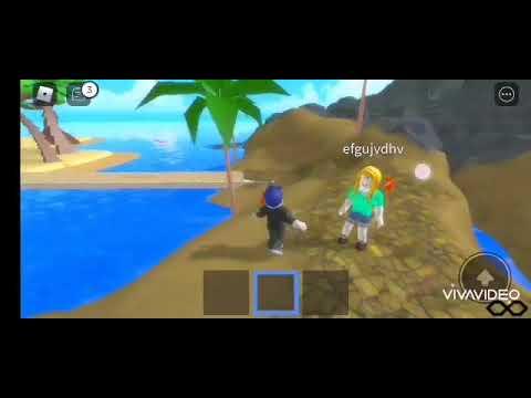 Roblox Deniz Kizi Youtube