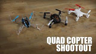 micro fpv quadcopter shootout   flite test