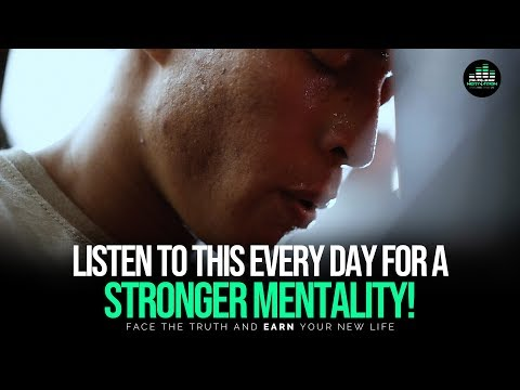 The Most Powerful Motivational Speeches Compilation You Will Listen To This Year!