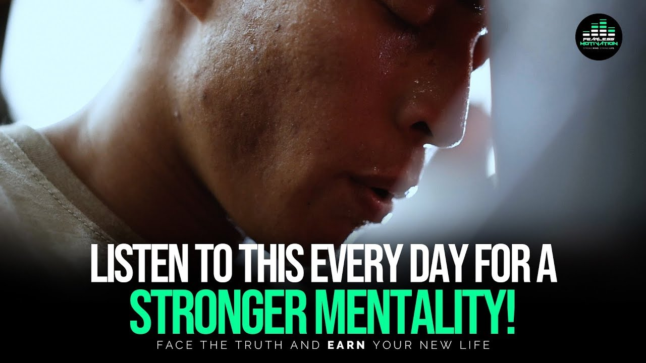 I Didn T Come This Far To Only Come This Far Motivational Video