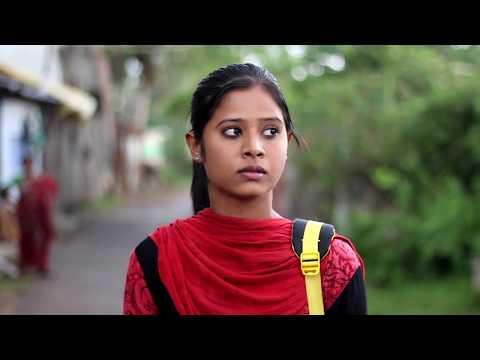 Vivasayi Magal || Best Award Winning Tamil Short Film|| HINDUPRASANTH || Dinesh || Aarthi