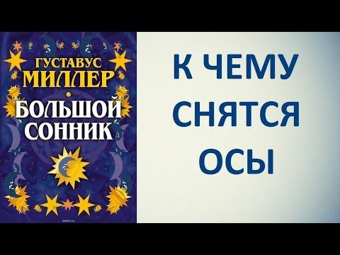 Читать онлайн - Устинова Татьяна. Жизнь, по слухам, одна