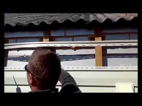 Теплицы и сотовый поликарбонат компания ЯрПолимер