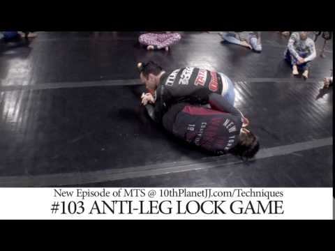 10th Planet Jiu Jitsu » Eddie's Blog