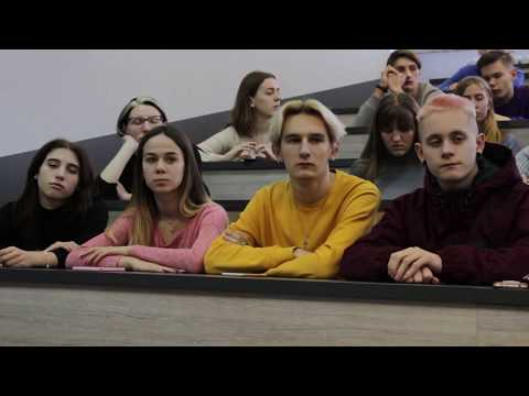 Кафедра журналістики ЧНУ ім.Б.Хмельницького: Зустріч із Валерієм Єфіменком