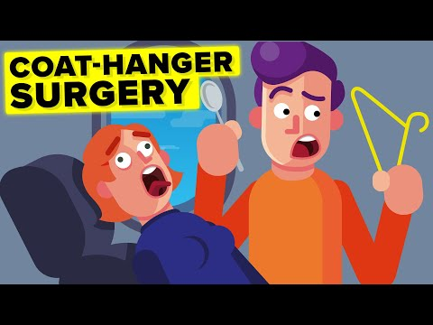 in-flight-surgery-with-a-coat-hanger-and-plastic-silverware