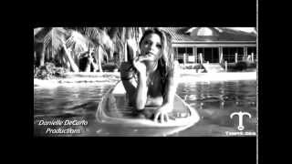 Gemini- Blue (unofficial music video)