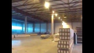 видео аренда помещений в Мытищах