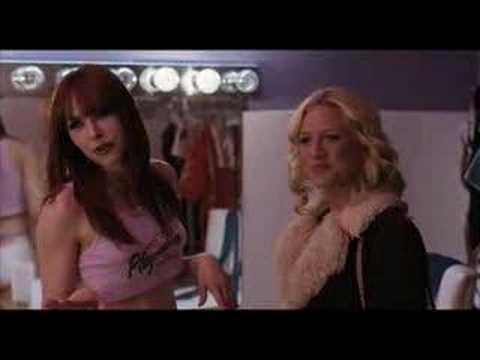 Finding Amanda  starring Matthew Broderick