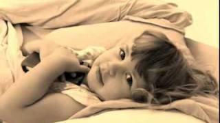 Колыбельная дочке Елена Полякова — Видео@Mail.Ru.flv