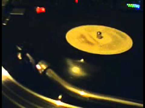 Kofi & Kiki - 24 Hours In A Disco (Bronze Records 1979)