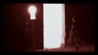 Рем Дигга - 14 (fan video)
