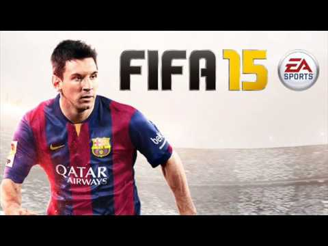 Official FIFA 15 song - Saint Motel - My Type