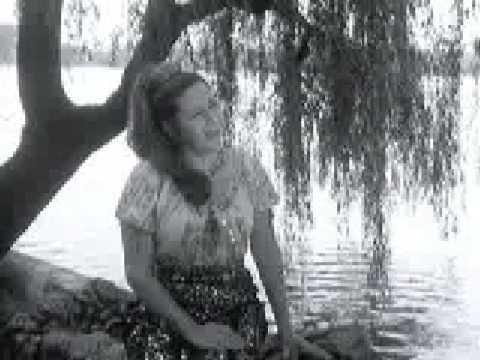 Ileana Sararoiu - Doi Voinici din Valea Mare