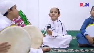 Download M. Hadi Assegaf -Ya Hanana 💙 Mp3