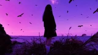 Phantogram - Black Out Days  (Tradução/legendado)