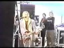 silverchair  Tomorrow  at Snoqualmie 99 Incomplete