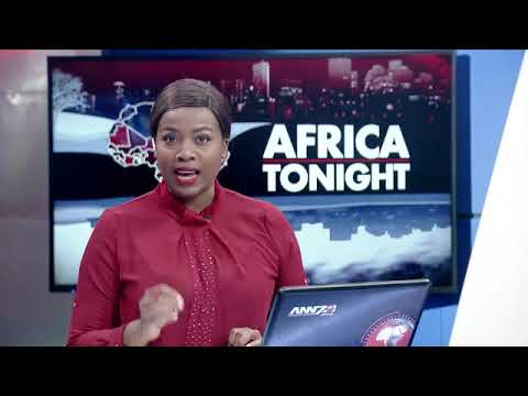 #AfricaTonight: Zimbabweans return home