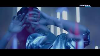 Julia Volkova (t.A.T.u.) - Just Forget (Music Video)