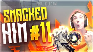 FaZe Carl: Smacked Him #11 by FaZe Ninja (BO2)