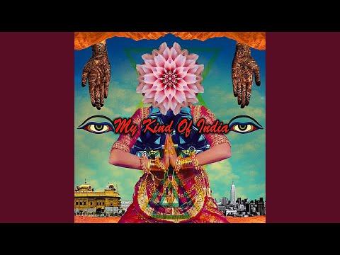 Indian Psy-Trance