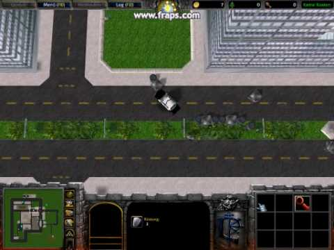 Warcraft 3 Grand Theft Auto  YouTube