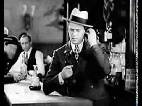 Big News (1929) CAROLE LOMBARD
