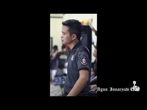 PUTRA DEWA KLATEN - KELANGAN - LIVE ANNIVERSARY KKPSS #6 KARAWANG