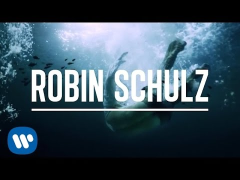 Robin Schulz & Alligatoah - Willst Du (Official...