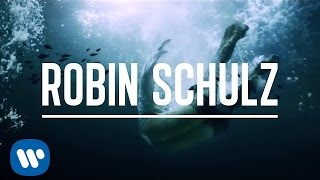Robin Schulz Alligatoah Willst Du Official Video