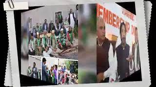 Kargil Politics now a days | LAHDC