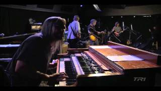 Unbroken Chain HD (Furthur) - TRI Studios - 6/7/2011
