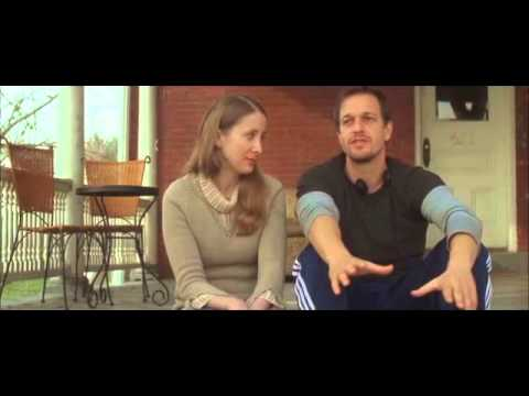 Josh Charles en Brief Interviews With Hideous Men
