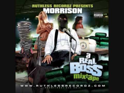 Morrison - Baller Music