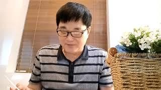 판사님들 제발 공정·형평성...법원개혁!