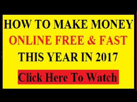 How to make money with a free dating site